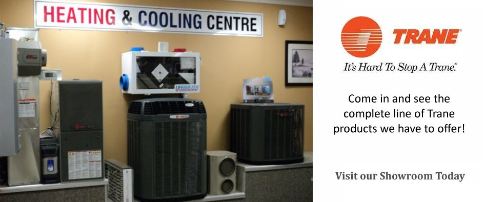 08heat cool centre.jpg